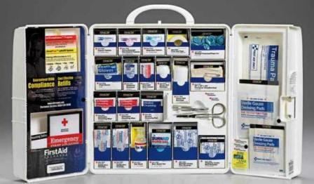 First aid emergency equipment supplies first aid supplies publicscrutiny Choice Image